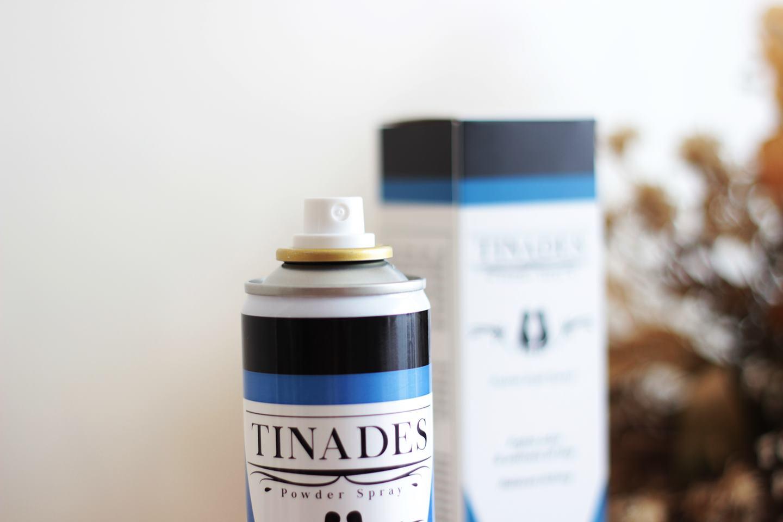 tinades