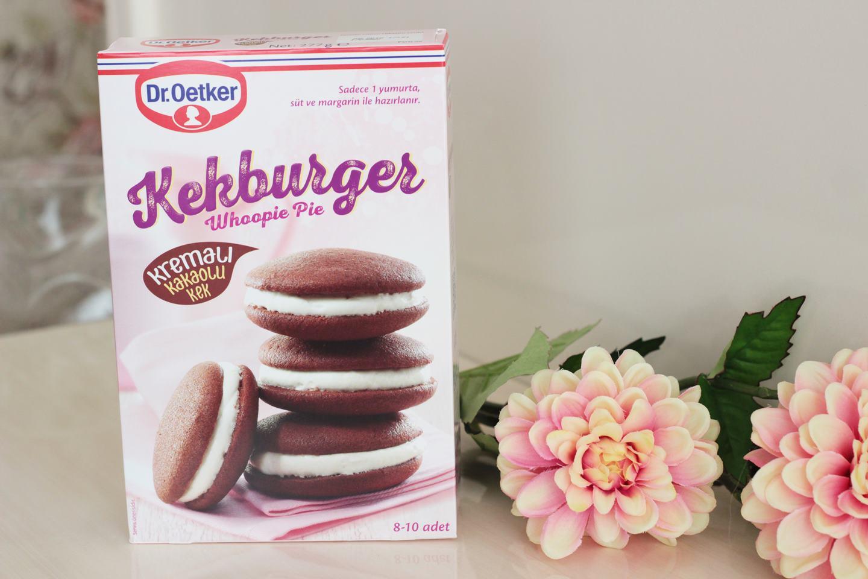 droetker-kekburger