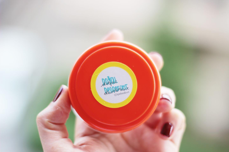 ipeksabun-dogaldeodorant