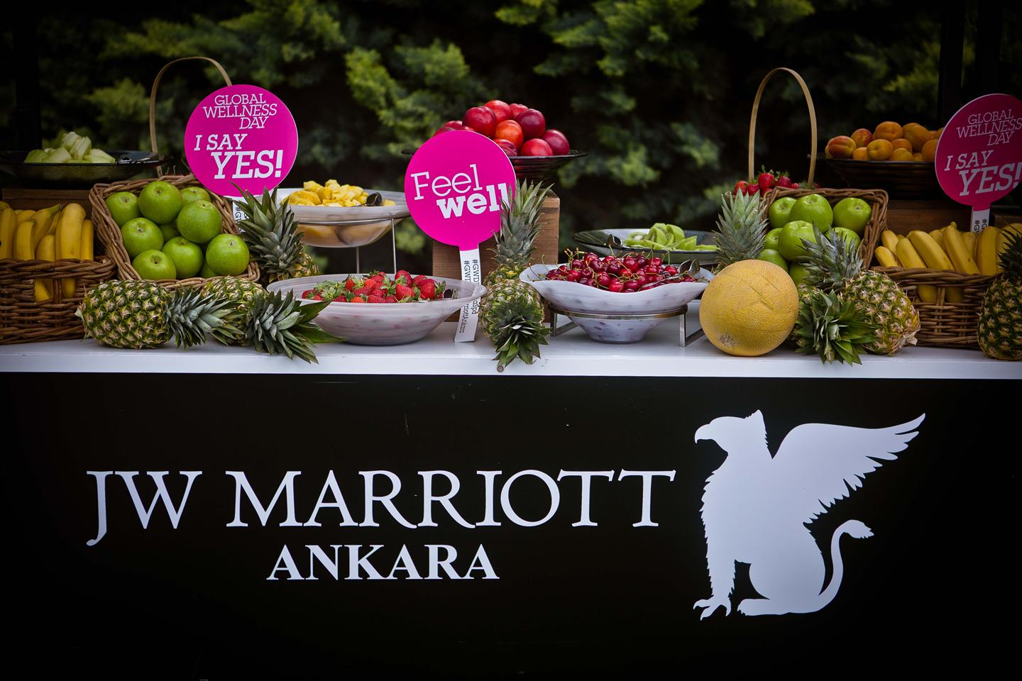 jw-marriott-ankara-hotel