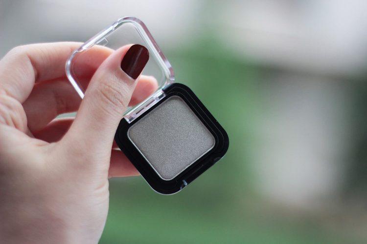 kiko-kozmetik-smart-teklifar