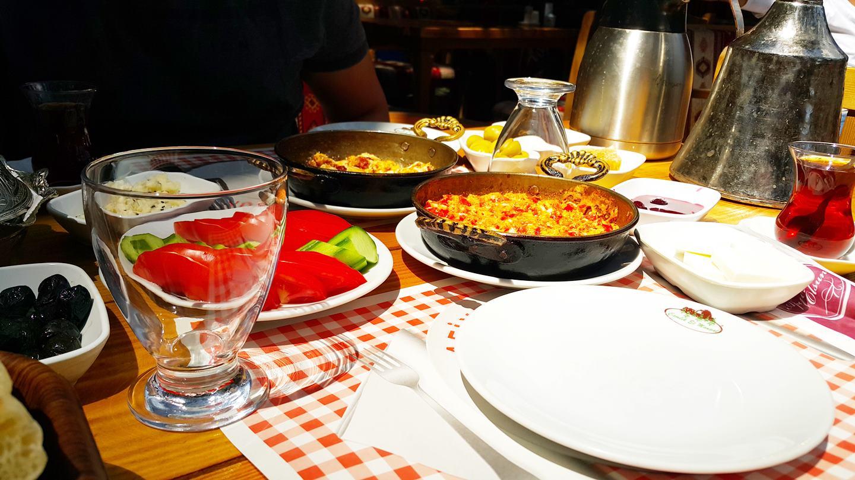 kizilcahamam-camlik-restaurant