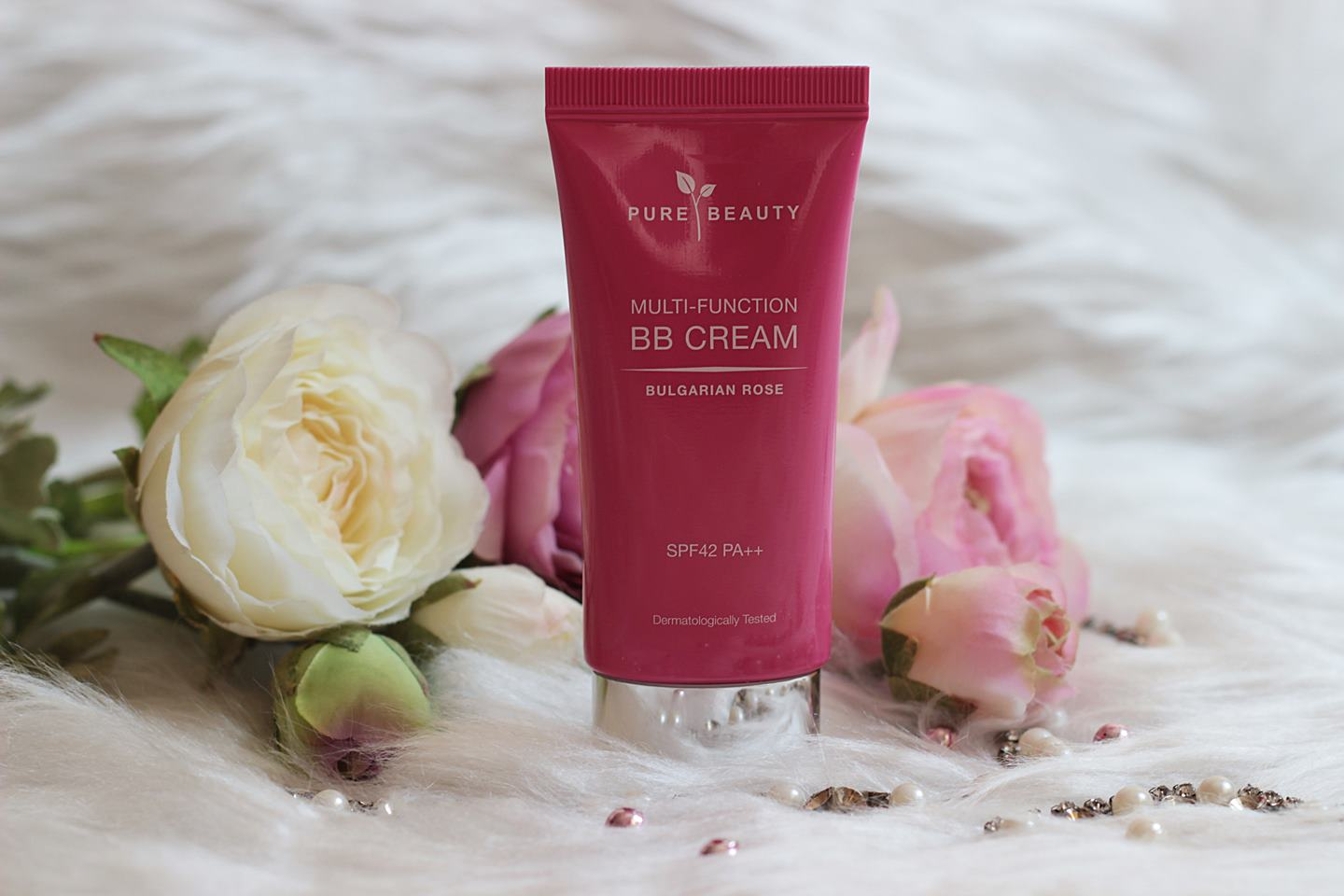 purebeauty-bbcream