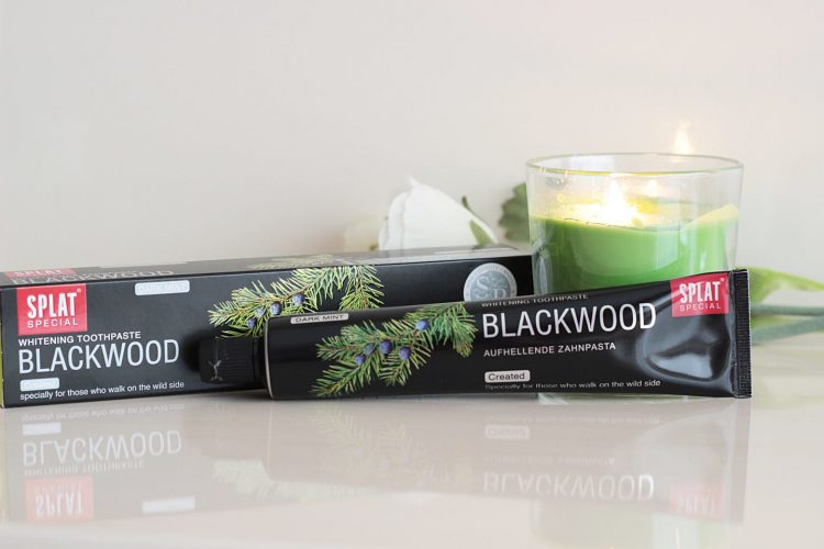 splat-blackwood-dismacunu