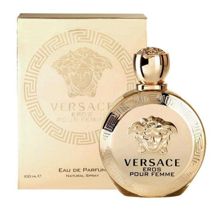 versace-eros-pour-femme-parfum
