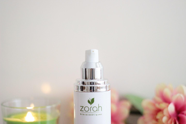 zorah-biocosmetiques