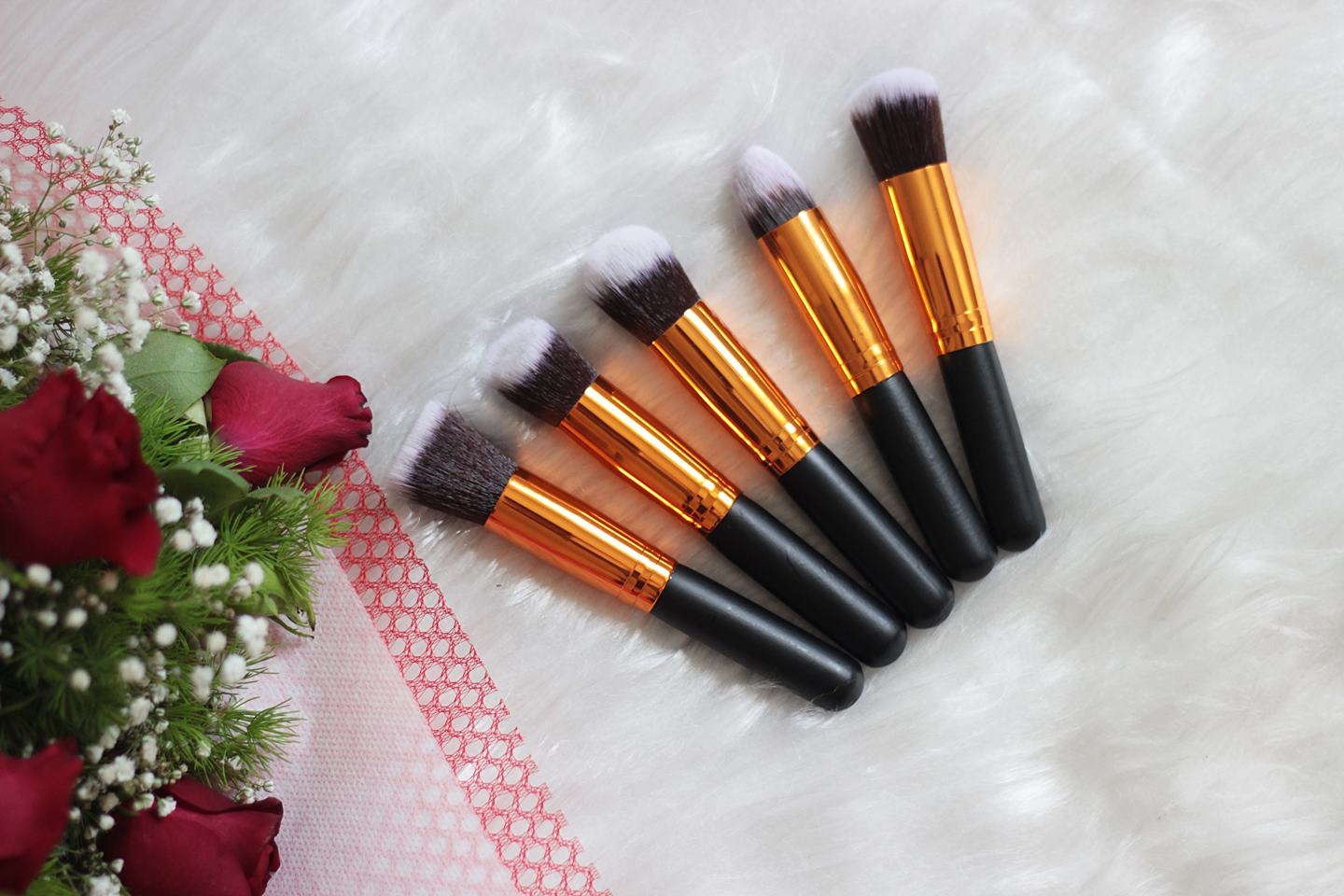 aliexpress-makeup-tools