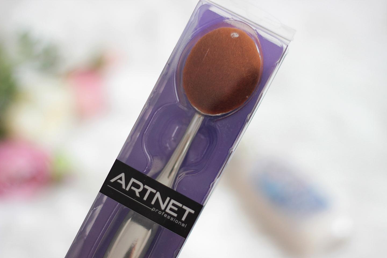 artnet-ovalfirca