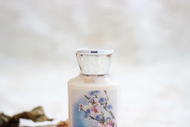 bath-body-works-losyon