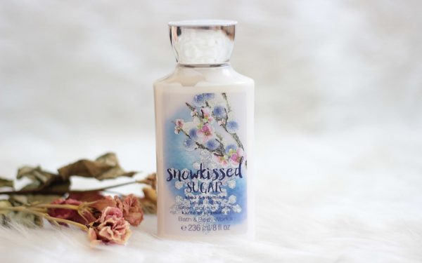 bath-body-works-vucut-losyonu