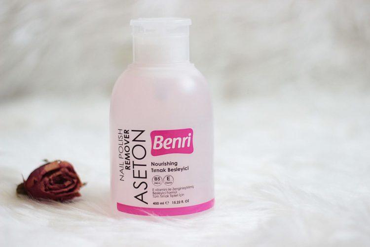 benri-pompali-aseton