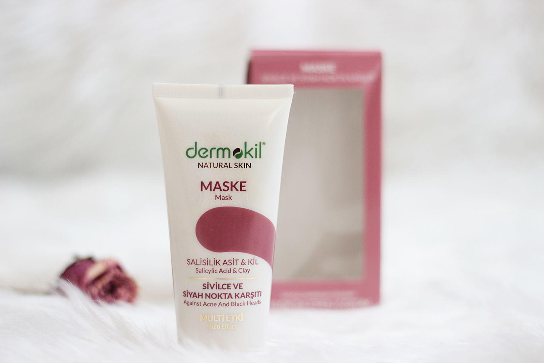 dermokil-sivilce-siyah-nokta-karsiti-maske