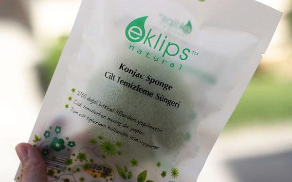 eklips-natural-konjac-sponge