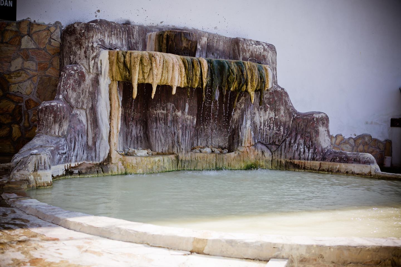 grannos-çamur-şelalesi