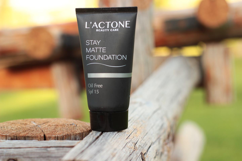 lactone