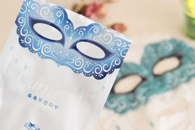 skinfactory-mask