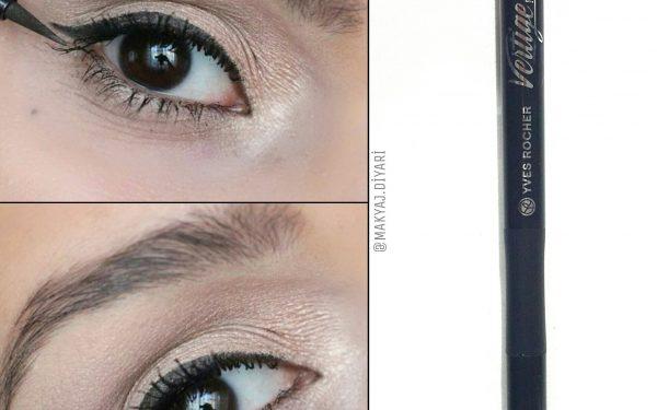 yvesrocher-eyeliner