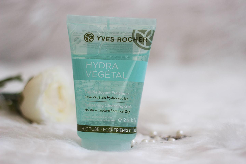 yvesrocher-hydravegetal