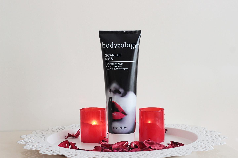 bodycology-scarletkiss-body-cream