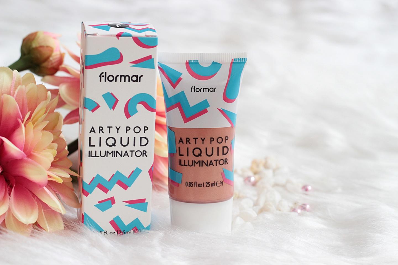 flormar-artypop-aydinlatici