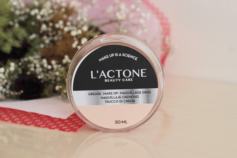 lactone-krem-fondoten