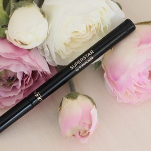 loreal-superstar-eyeliner