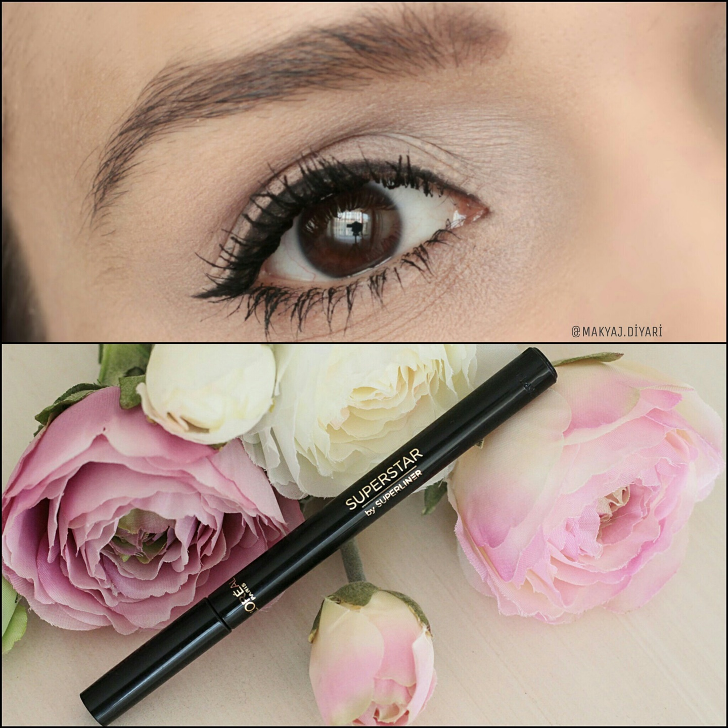 loreal-superstar-superliner