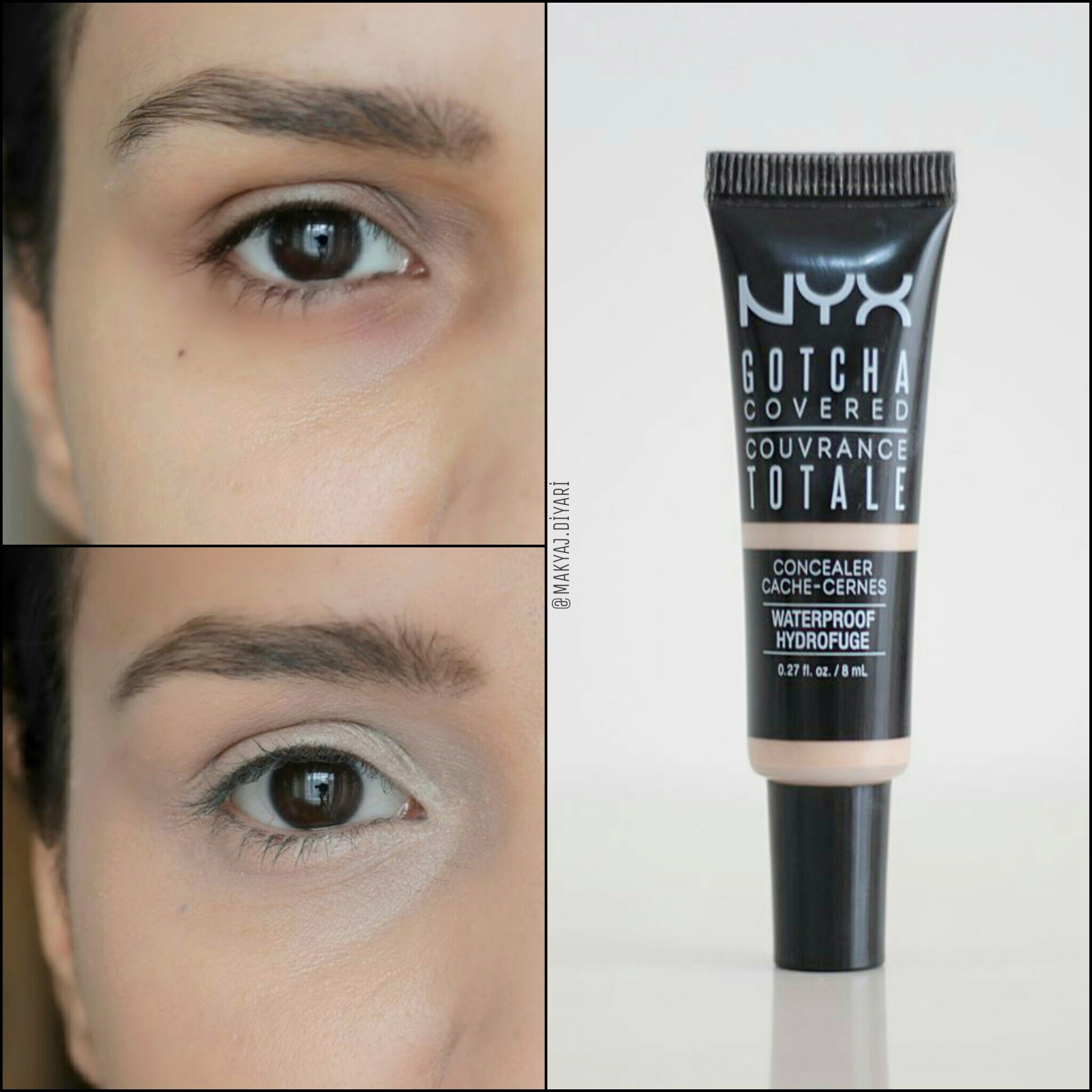 nyx-gotcha-covered-concealer