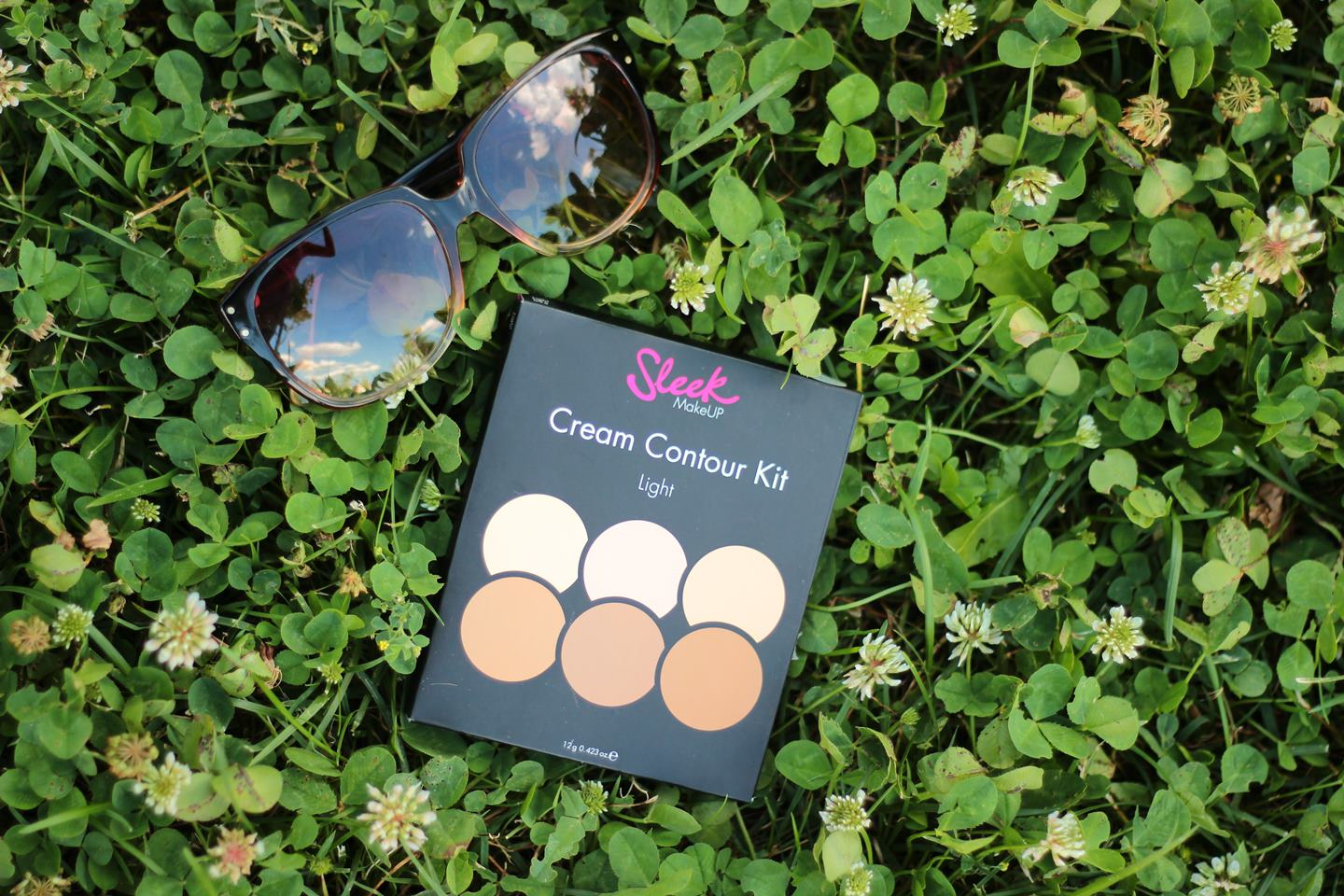 sleek-cream-contour-kit