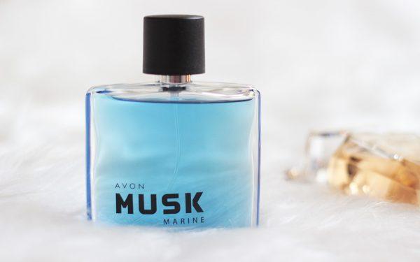 avon-musk-marine-erkek-parfumu
