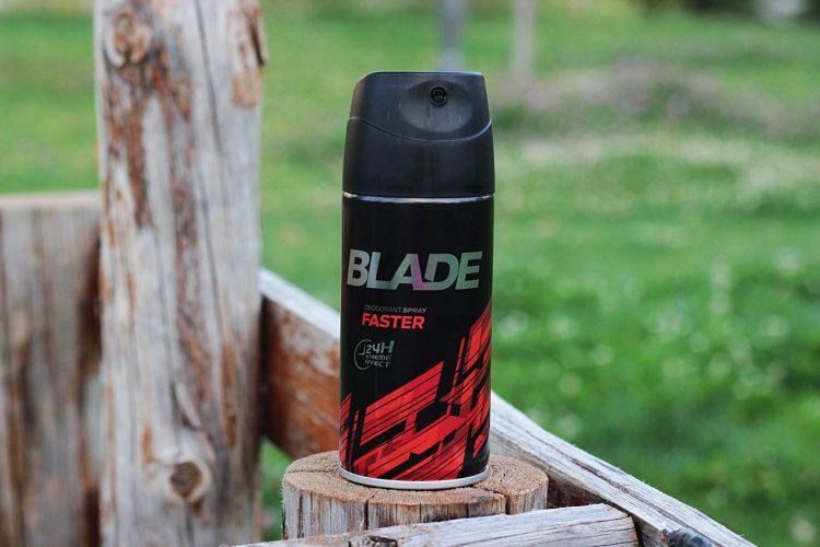 blade-faster-deodorant