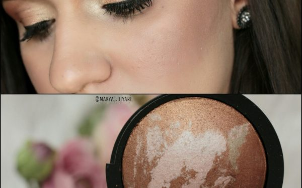 farmasi-terracota-pudra-highlighter
