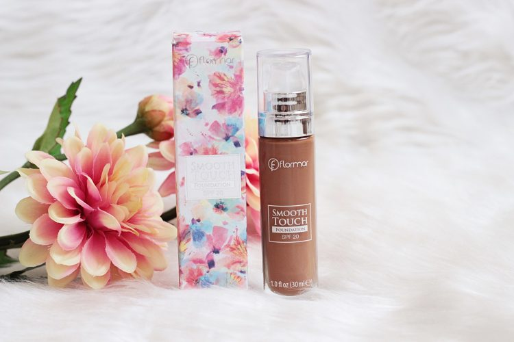 flormar-smooth-touch-fondoten