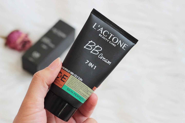 lactone-bb-cream