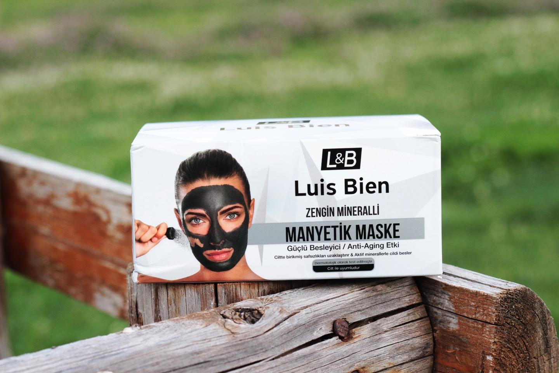 luisbien-zengin-mineralli-manyetik-maske