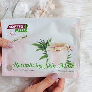 softtoplus-cayagaciozlu-maske