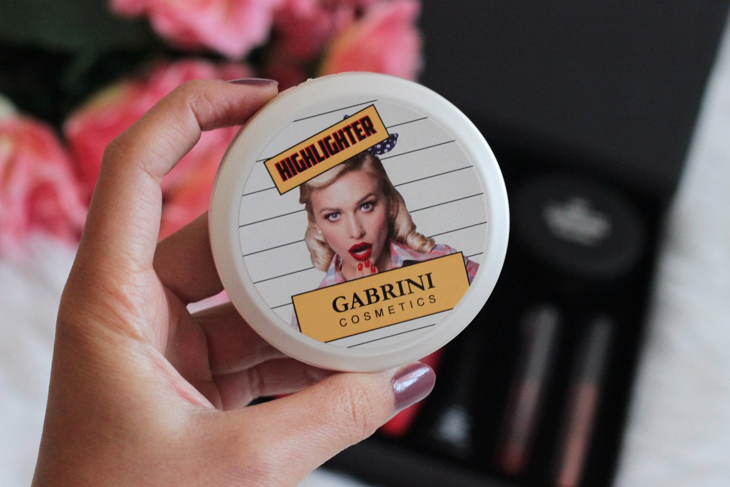 gabrini-highlighter