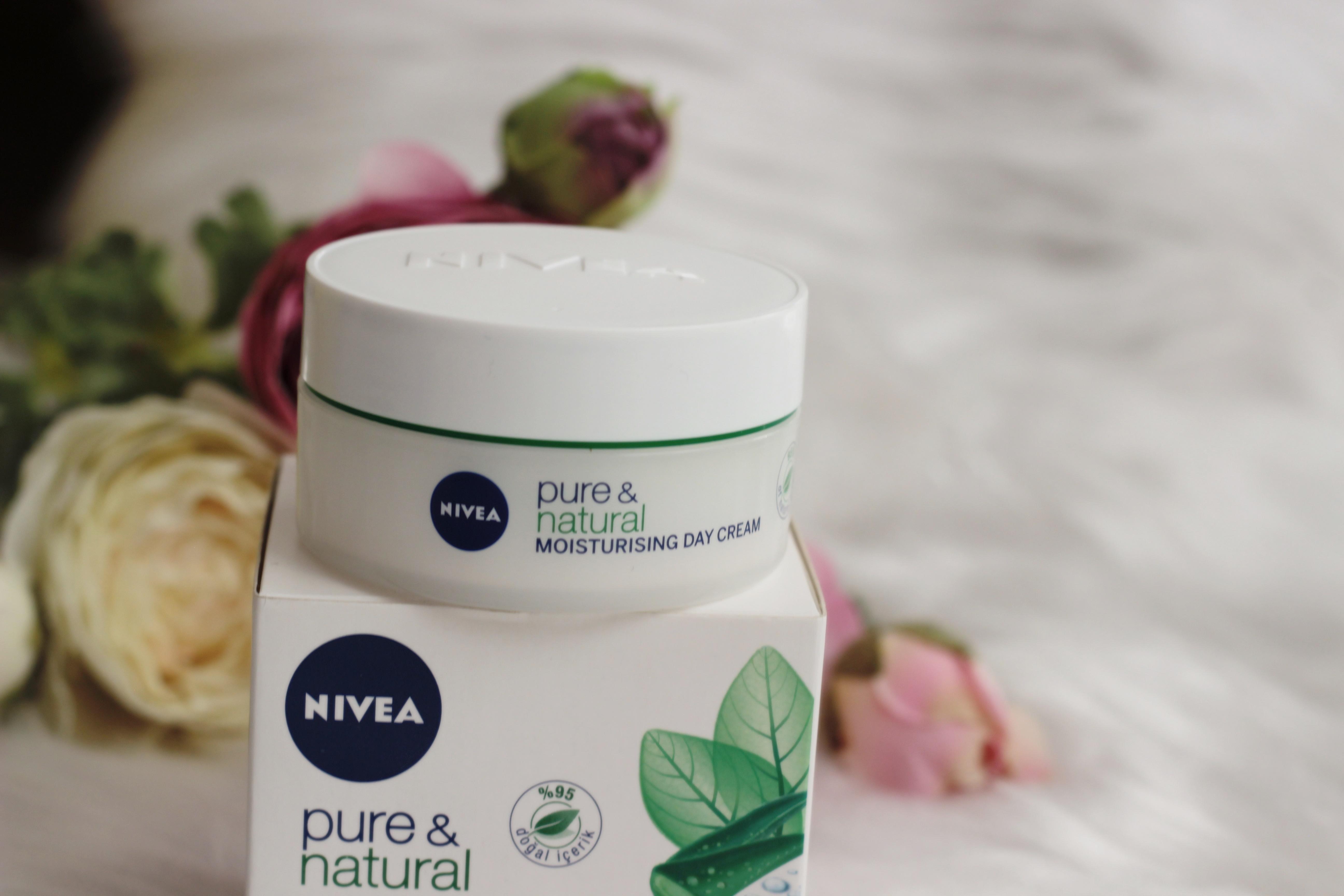 nivea-pure-natural-nemlendirici-krem