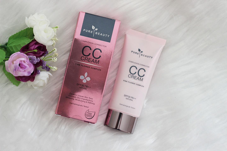 purebeauty-cc-krem