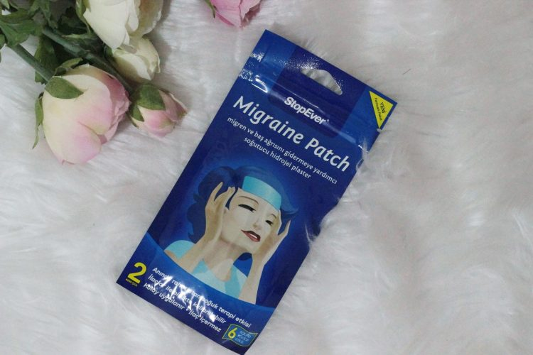 stopever-migraine-patch