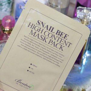 benton-snail-bee-high-content-maske
