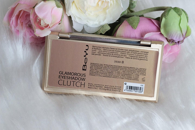 beyu-glamorous-eyeshadow-clutch-8