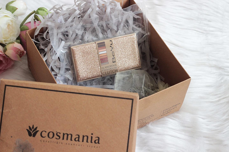 cosmania-beyu