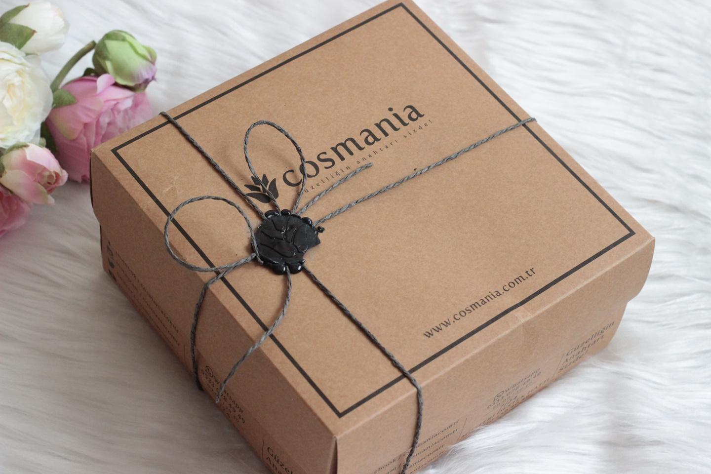 cosmania.com.tr