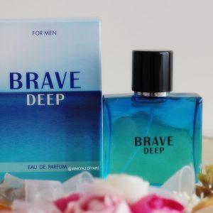 farmasi-brave-deep-edp-erkek-parfumu