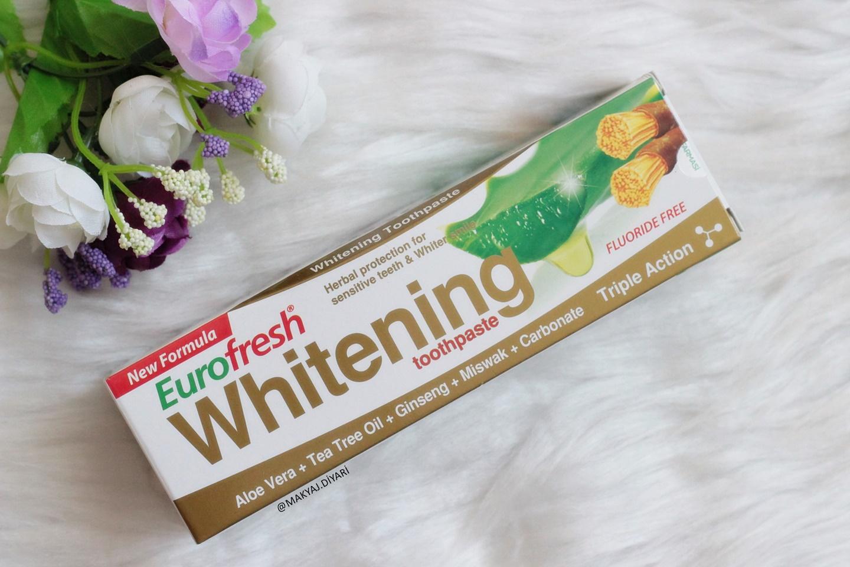 farmasi-eurofresh-whitening-eloeverali-misvakli-beyazlatici-dis-macunu