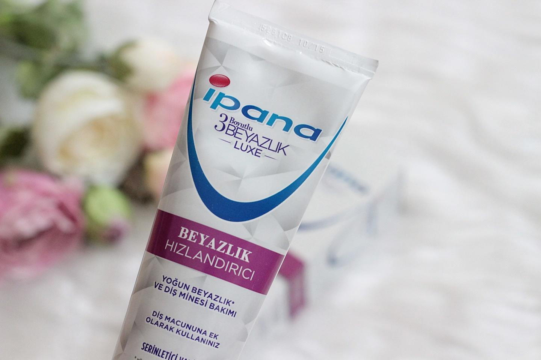 ipana-3d-whiteluxe-beyazlikhizlandirici