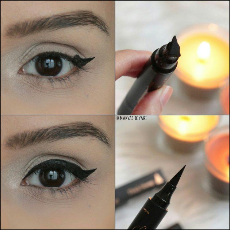 sanfilippo-eyeliner