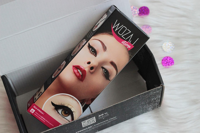 wozaj-eyeliner