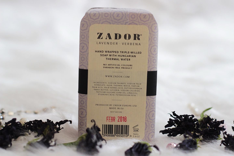 zador-lavantali-minecicegi-sabun